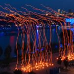 Ars Electronica Center Linz: Das Museum der Zukunft