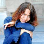 Konzert in der Festhalle von Herxheim: Legenden – Klavier zu vier Händen