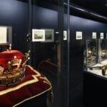 Das Liechtensteinische Landesmuseum und die Liechtensteinische SchatzKammer in Vaduz: Geschichte, Kunst und Kultur