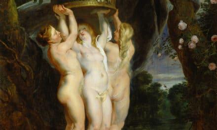 Gemäldegalerie der Akademie der bildenden Künste Wien: Neue Perspektiven 2021