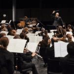 Basel Sinfonietta: Musik am Puls der Zeit