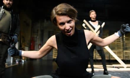 Das Theater Konstanz 2021