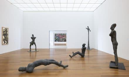 Kirchner Museum Davos: Ein kultureller Leuchtturm der Schweiz