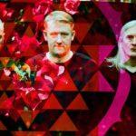 Jazzkonzert im Club Manufaktur Schorndorf: Bohren & Der Club of Gore