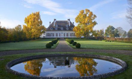 Schloss Thunstetten im Langenthal: Ein Schloss für Alle