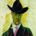 Lyonel-Feininger-Galerie in Quedlinburg: BECOMING FEININGER
