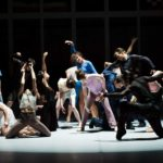 Oper Halle: EVOLUTION