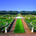 Die Herrenhäuser Gärten in Hannover: Gartenkunst in Vollendung!
