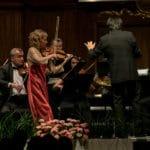 20 Jahre Woerthersee Classic Festival: Zukünftige Erinnerungen