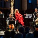 MDR-Musiksommer 2021: Jubiläumsausgabe