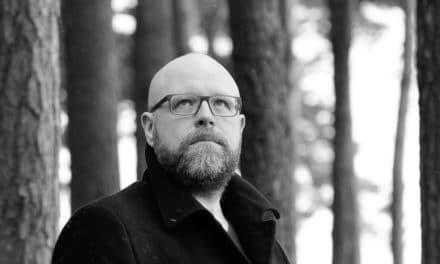 Das Theater Osnabrück: Premieren und Uraufführungen 2021