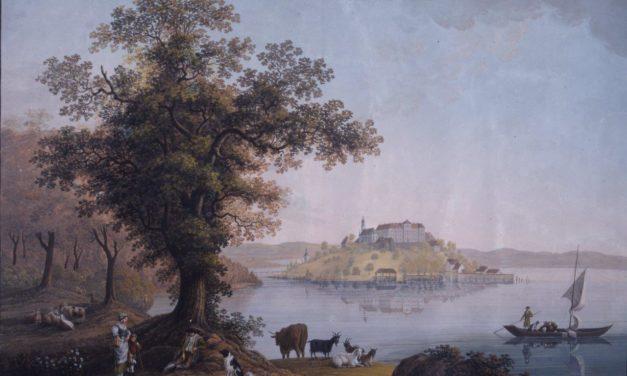 150 Jahre Rosgartenmuseum Konstanz