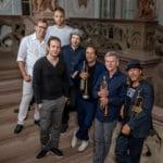 Domplatzfestival 2021 – Sommerliches Open Air mit Stars in Verden