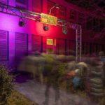 Schlösslekeller Vaduz – Das einzige Kleintheater in Liechtenstein