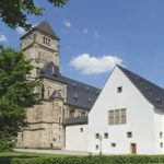 Schloßbergmuseum - Kunstsammlungen Chemnitz