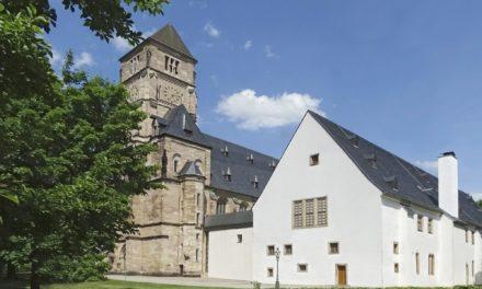 Schloßbergmuseum – Kunstsammlungen Chemnitz