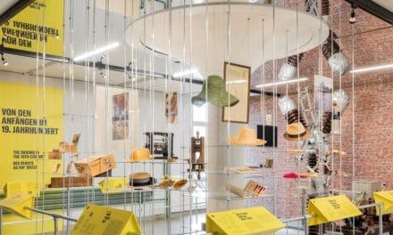 Museum Aargau: Geschichte am Schauplatz erleben