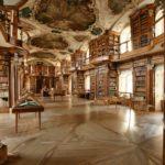 StradivariFEST St. Gallen: Ein Quartett lädt ein