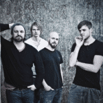 Honberg-Sommer Tuttlingen 2021 –  das Festival in der Burgruine