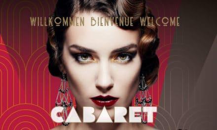 Eutiner Festspiele: CABARET & LA BOHÈME