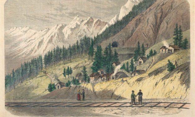 Volkskunstmuseum in Innsbruck: Wertvollstes Kulturgut aus Tirol