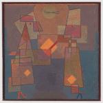 Das Zentrum Paul Klee in Bern