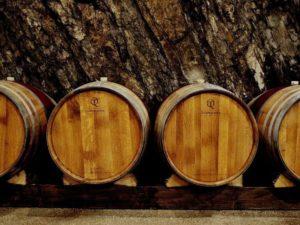 Felsenkellertour mit Weinprobe © Koblenz-Touristik GmbH