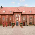Historisches Museum im Zeughaus Stadt Vechta: Historisch - Experimentell -Anschaulich - Übergreifend