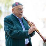 Das Schleswig-Holstein Musik Festival 2021