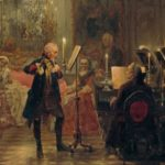 Tage Alter Musik Im Saarland (TAMIS)
