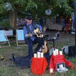 Potsdam: Fête de la Musique