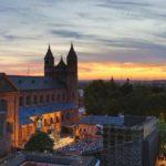 Kulturpackages Nibelungen Festspiele 2021