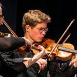 6. Regionales Musikfest in Goslar  2021