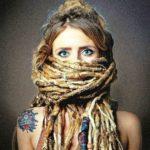 Sarah Lesch im Kulturforum Lüneburg: Den Einsamen zum Troste