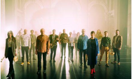 Carinthischer Sommer 2021: Mit musikalischer Hochseil-Artistik in die neue Saison