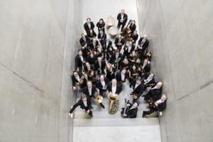 Mozarteumorchester Salzburg © Nancy Horowitz