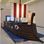 200 Jahre LVR-LandesMuseum Bonn: Römer und Germanen im Themenjahr 2021