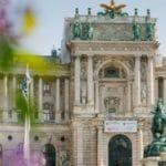 Haus der Geschichte Österreich in Wien
