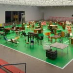 Museum Folkwang in Essen: NEUE WELTEN