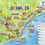 Humorfestival Bernried am Starnberger See