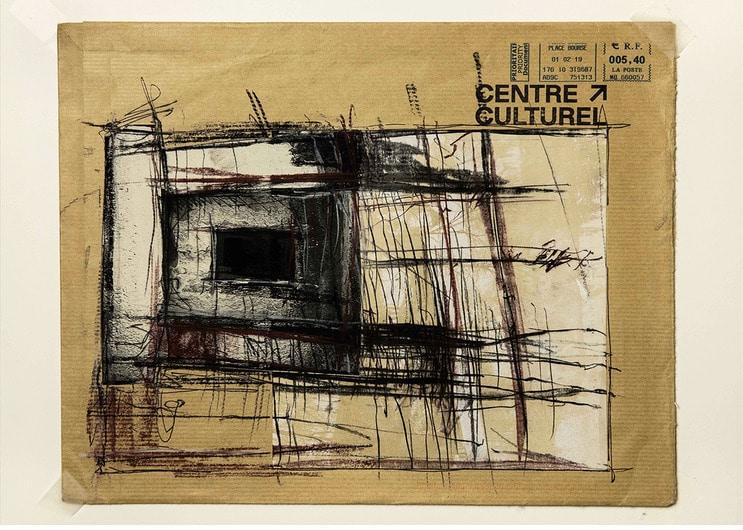 Architektur Galerie Berlin: Plattform für die Auseinandersetzung mit zeitgenössischer Architektur