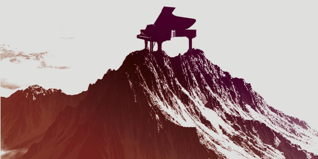 Kissinger KlavierOlymp