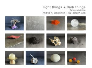 light things + dark things © ART SPACE stift millstatt