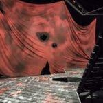 Tiroler Landestheater: Schauspiel 2021/2022