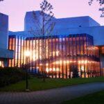 Das Theater St. Gallen 2021/2022